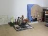 Nuevo estudio. 2012.