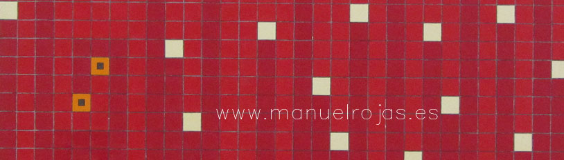 manuel rojas web